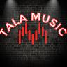 TALA MUSIC