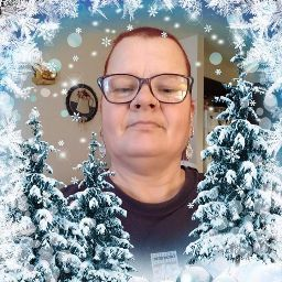 user Janet Brown apkdeer profile image