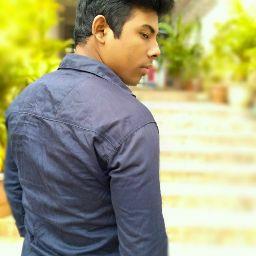 user Ranjan saha apkdeer profile image