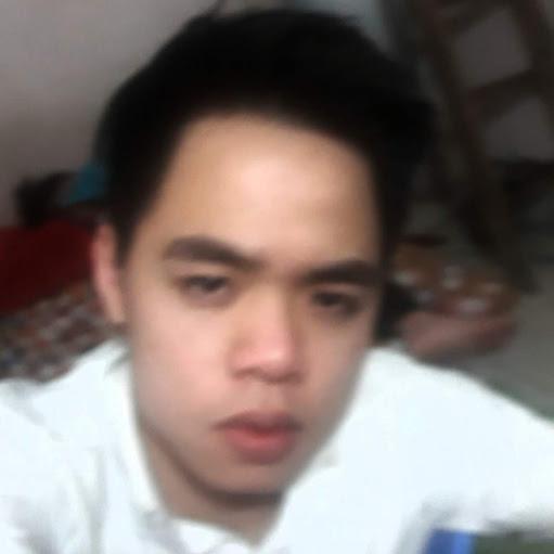 Hoàng Trịnh Đăng