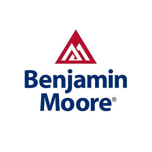 Benjamin Moore Paints  Google+ hayran sayfası Profil Fotoğrafı
