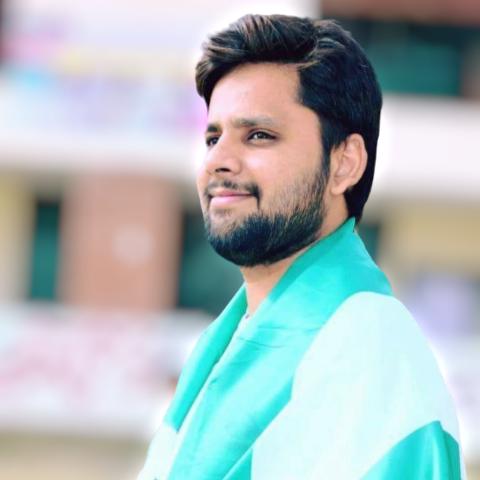 user Bilal Suliman apkdeer profile image