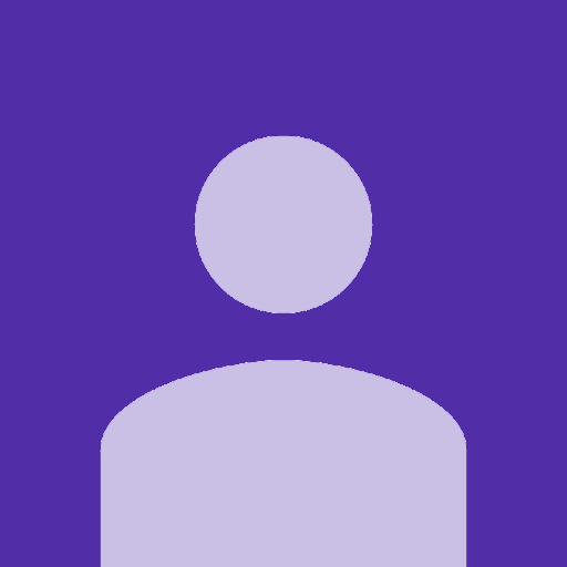 user Paris Singer apkdeer profile image