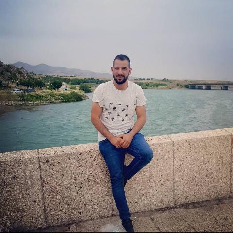 Muhammed Raşit Erbek