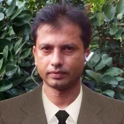 user Rustam Mahmud apkdeer profile image