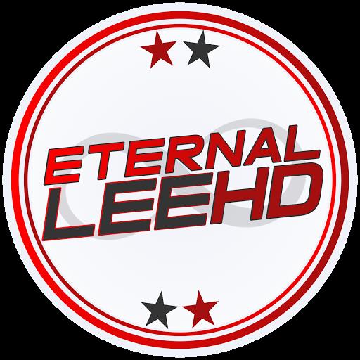 EternalLee