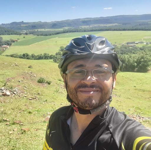 Tiago Buss