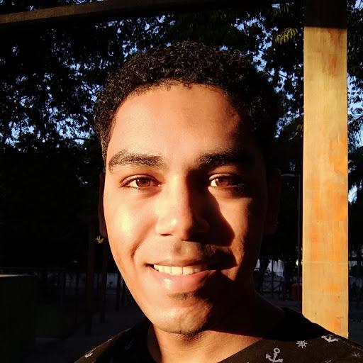 Weslley Pereira