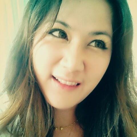 user Candy Wen apkdeer profile image