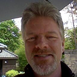 user Ronald Roosemeyers apkdeer profile image