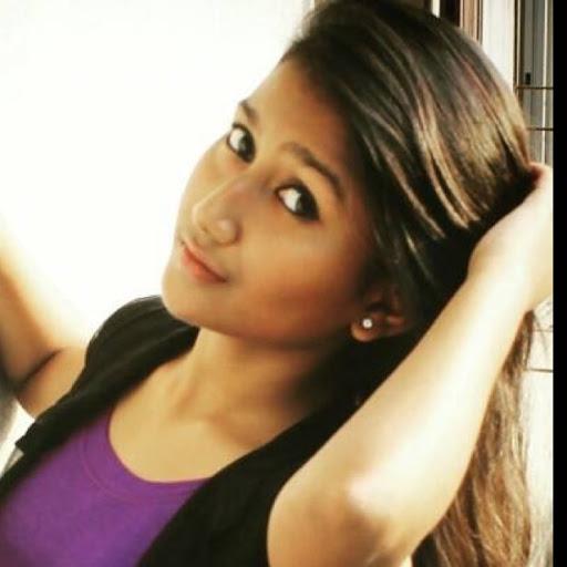 Ms Rani