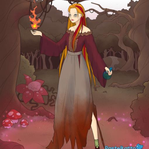 Beyza Howlett's avatar