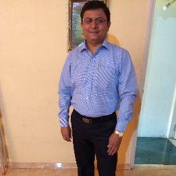 user Devansh majithia apkdeer profile image