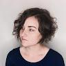 Kaitlin Nolan's profile image