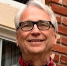 Ed Payton's avatar