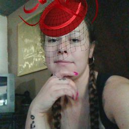 user Jonee Cross apkdeer profile image