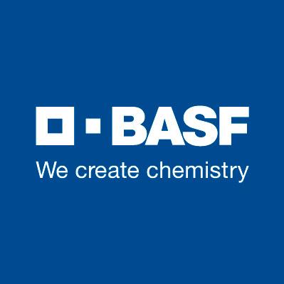 BASF  Google+ hayran sayfası Profil Fotoğrafı