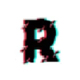 user Realize apkdeer profile image