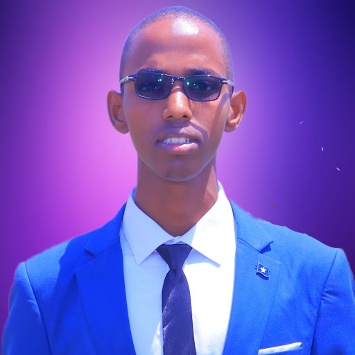 user Ahmed Abdisalan apkdeer profile image
