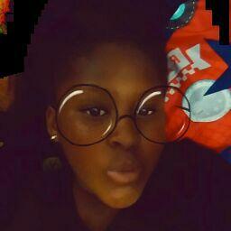 user Joyce Mbelolo apkdeer profile image