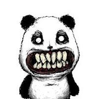 Oleg Panda avatar