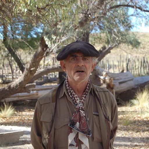 Diego Cabral Moyano