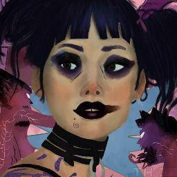 frankie frankie's avatar