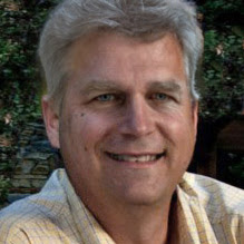 Scott DuBose