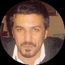Mehdi Bagheri