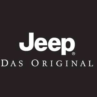 Jeep Deutschland  Google+ hayran sayfası Profil Fotoğrafı