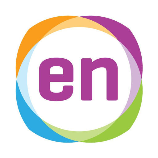 Enpara.com  Google+ hayran sayfası Profil Fotoğrafı