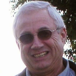 user Dov Hirsch apkdeer profile image