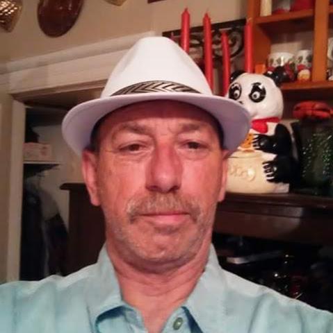user Terrence Coggins apkdeer profile image