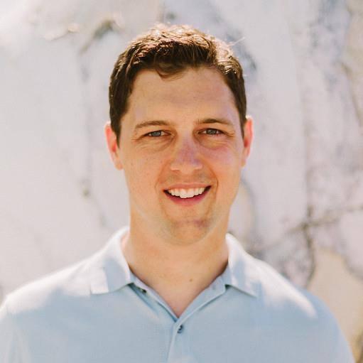 user Steve Ottenad apkdeer profile image