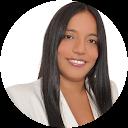 Maryory Alexandra Valdés Ramos