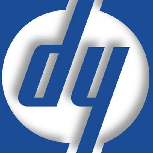 user DJ Yoes apkdeer profile image