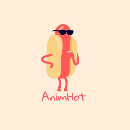 AnimHot GHT