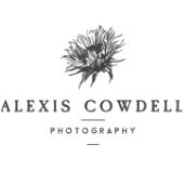 Avatar - alexis cowdell