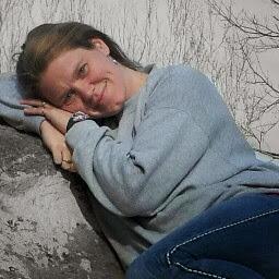 user Rolanda Fuemmeler apkdeer profile image