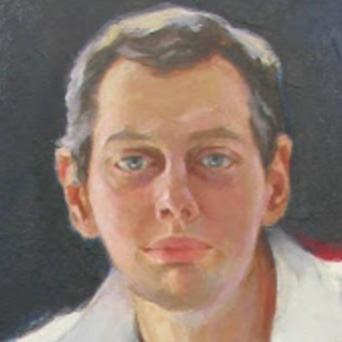 Yuriy L