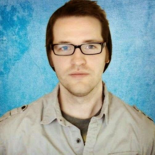 user James Weber apkdeer profile image