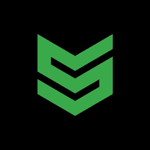 smava.de  Google+ hayran sayfası Profil Fotoğrafı