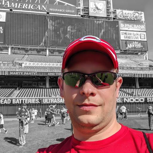 user Ryan Siemer apkdeer profile image