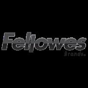 Fellowes Brands  Google+ hayran sayfası Profil Fotoğrafı