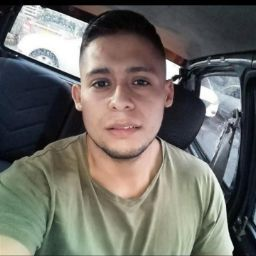 Jhon Alejandro Mora Ruiz