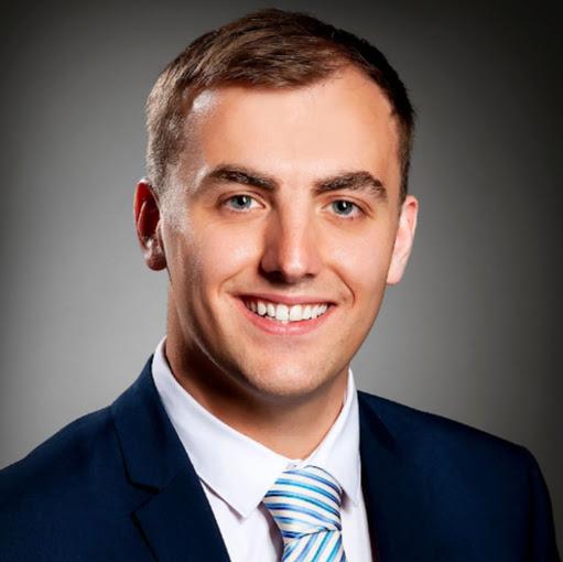 Phillip Marsden's avatar