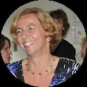 Gerda Meijler