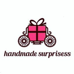 Handmade_surprisess