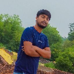 user Manish kumar Mishra apkdeer profile image