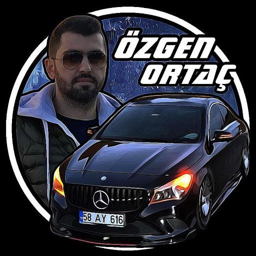 Cem Polat picture
